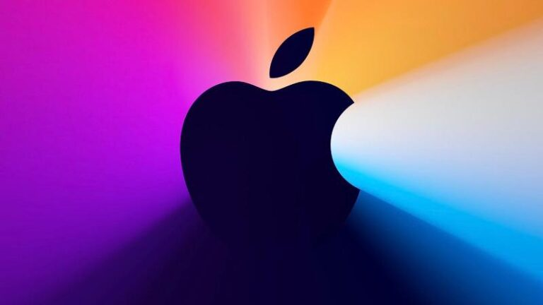 When is the Next Apple Event? - Informative Order